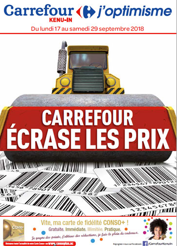 pack ps4 noel 2018 carrefour Accueil pack ps4 noel 2018 carrefour